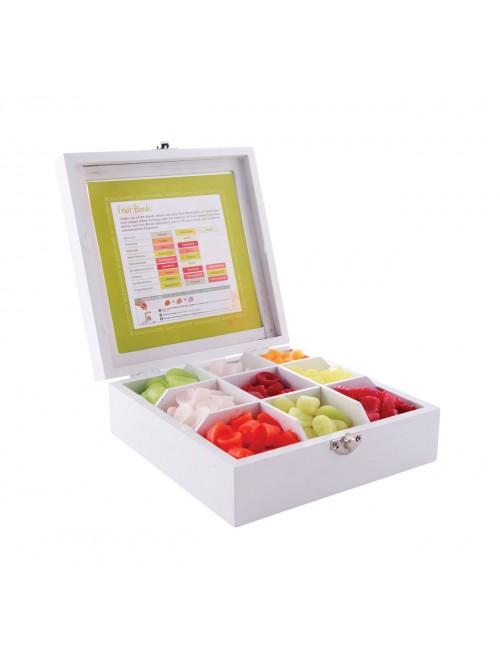 Starter Kit Box - 45